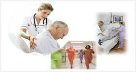 Sykesignal/pasientvarsling