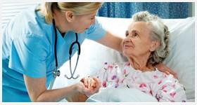 Helse & omsorg